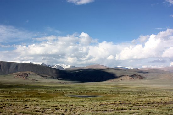 The 10 Best Things to Do in Mongolia