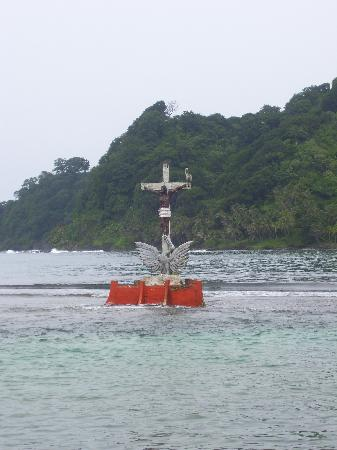 Locationphotodirectlink G298428 D317495 I18392064 Isla grande Colon colon province on colon location