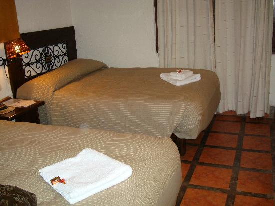 Photo of Inti Inn Hotel Aguas Calientes