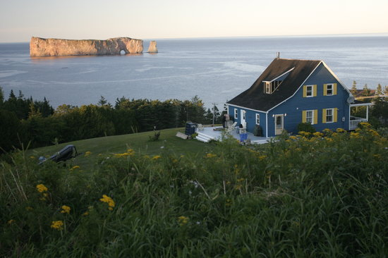 Perce Tripadvisor Travel Amp Tourism For Perce Quebec