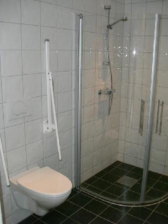ベルゲン トラベル ホテル Picture