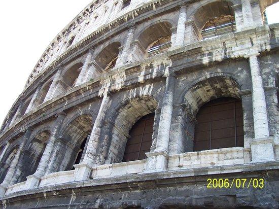 Italia: spectacular, spectacular