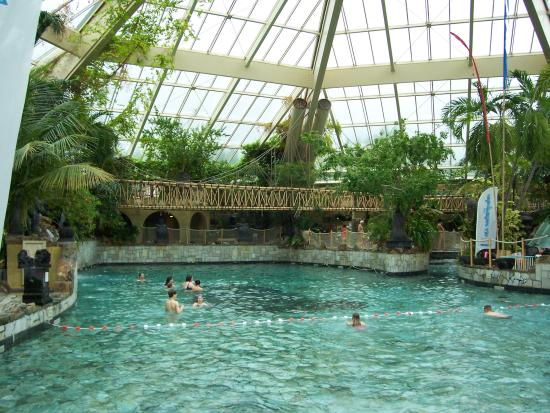 Center parcs de eemhof zeewolde campground reviews photos