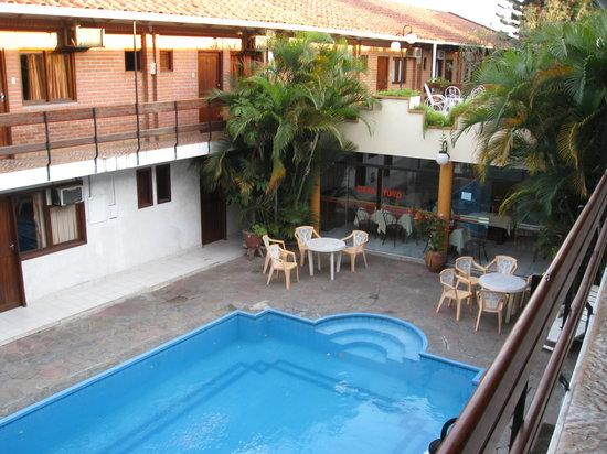 Photo of Hotel Viru Viru Santa Cruz