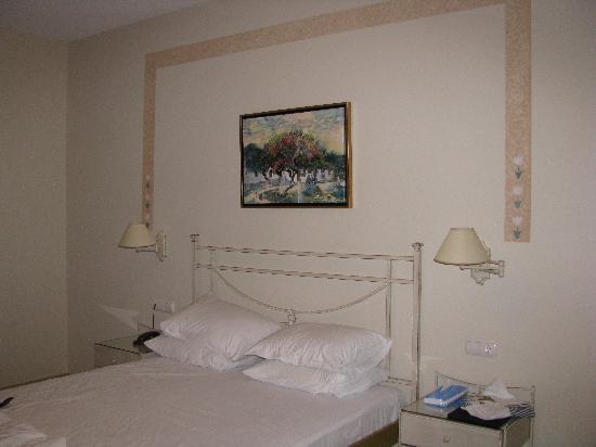 Finikas Hotel Photo