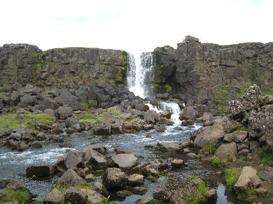 Hotels Near Kirkjubaejarklaustur Iceland