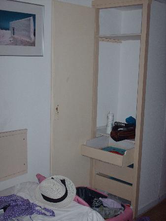 Rania Apartments 사진
