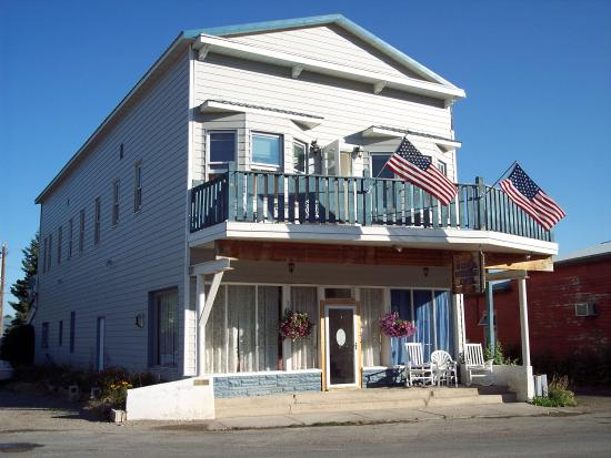 Photo of The Bunkhouse Inn Augusta