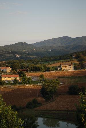 Agriturismo Val della Pieve照片