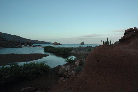 写真Baja Camp枚
