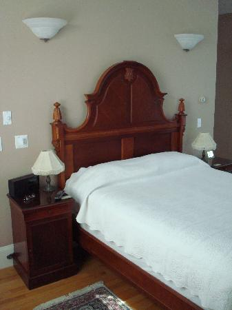 Windsome Bed and Breakfast Image