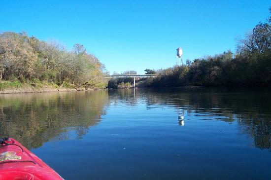 Smithville (TX) United States  City pictures : ... coming into Smithville Picture of Smithville, Texas TripAdvisor