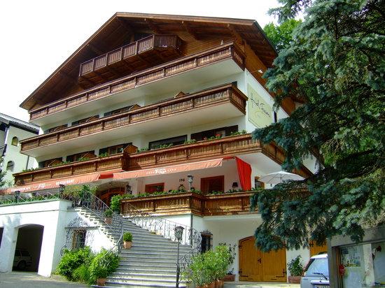 Hotel Furian am Wolfgangsee: furian 08