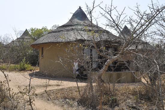 Photo of Phumulani Lodge Hazyview