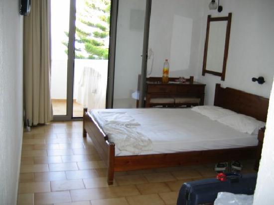 Photo of Dimitra Hotel Hersonissos