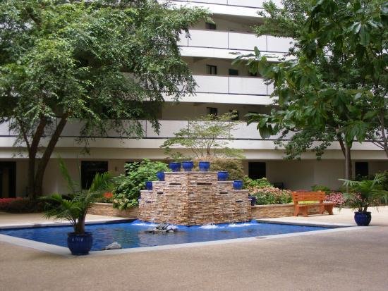 Sea Watch Condominium