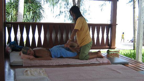 nakhon thai massage massage lund