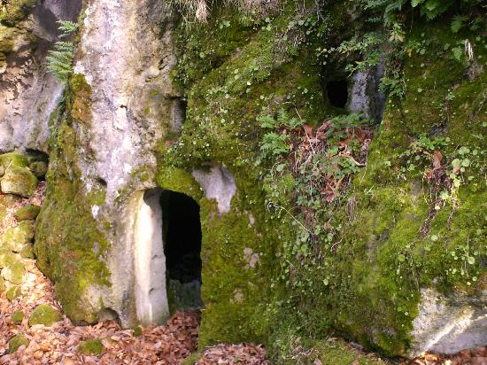 Case In Pietra Antiche : Antiche case in pietra baunei italy youtube
