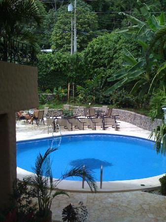 写真Hotel Costa Coral枚