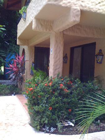 Hotel Costa Coral 사진