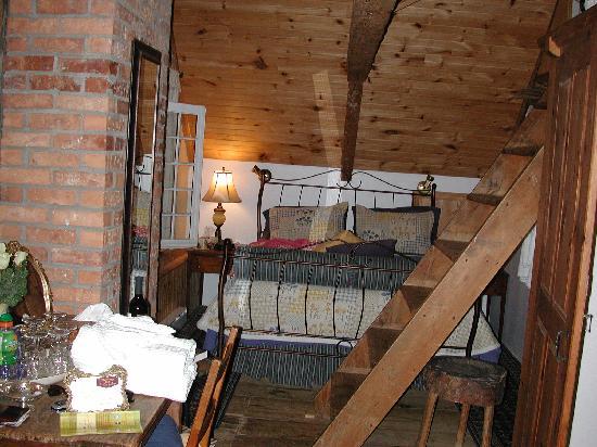 sainte anne de la perade photos featured images of. Black Bedroom Furniture Sets. Home Design Ideas