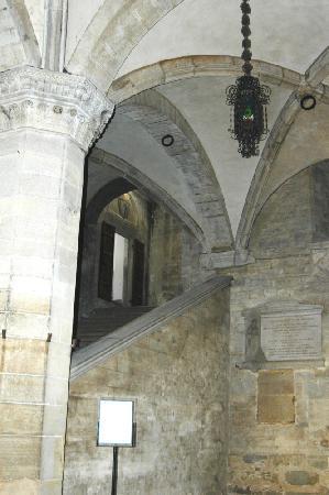 Agriturismo Ca' Solare: citta' di castello