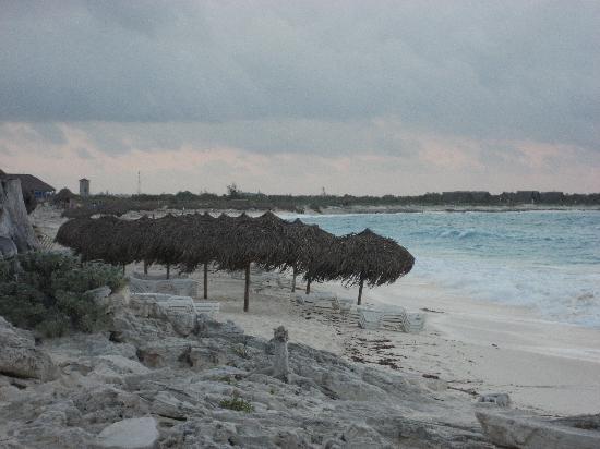 Sol Cayo Largo: spiaggia