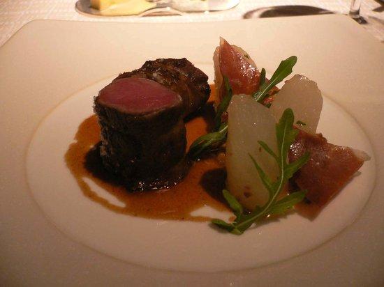társkereső éttermek atlanta