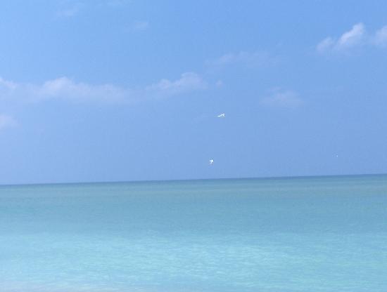 Ocean Village: Hutchinson Island