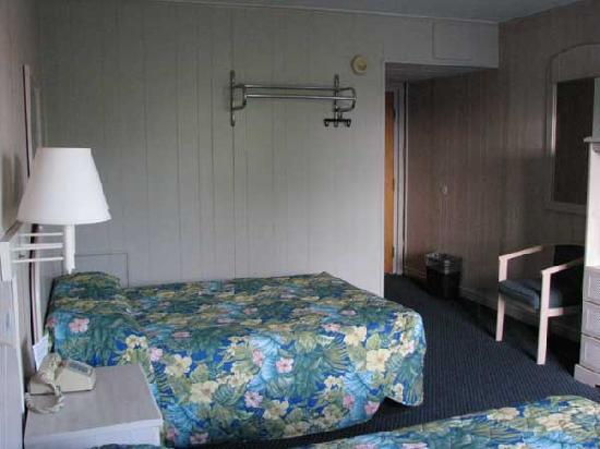 Maridel Motel 이미지