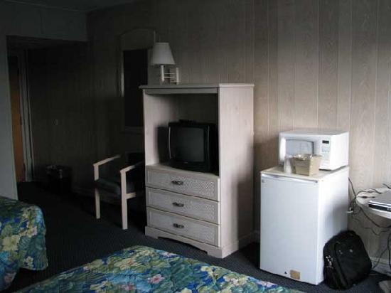 Maridel Motel照片