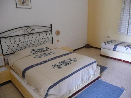 Photo of Hotel Dakyanus Tataouine