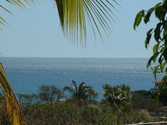 산호세 델 카보 이미지