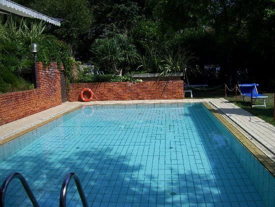 Hotel lido bewertungen fotos preisvergleich limone for Swimming pool preisvergleich