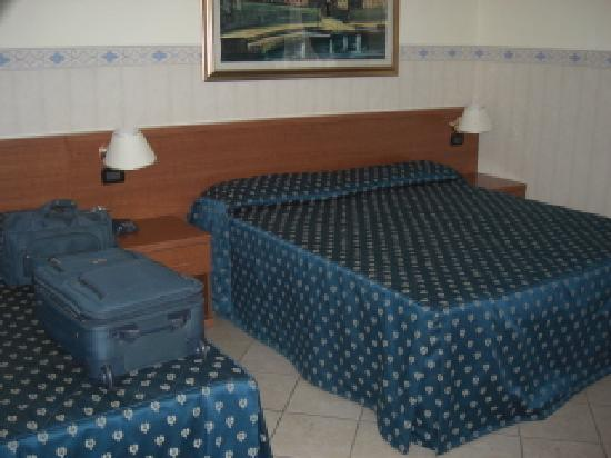 호텔 트라이아노