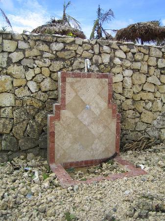 224 7 en jama 239 que picture of grand palladium lady hamilton resort