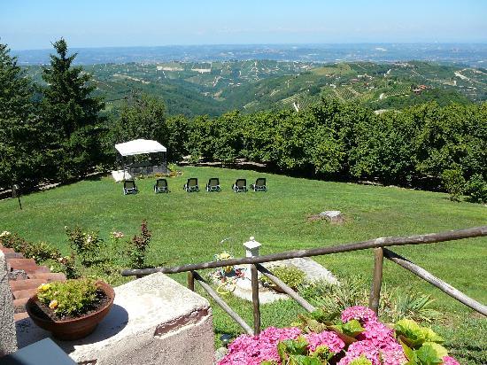 All'Ombra del Pero: Piemont 08 (6)