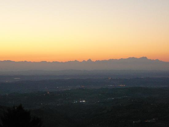 All'Ombra del Pero: Piemont 08 (9)