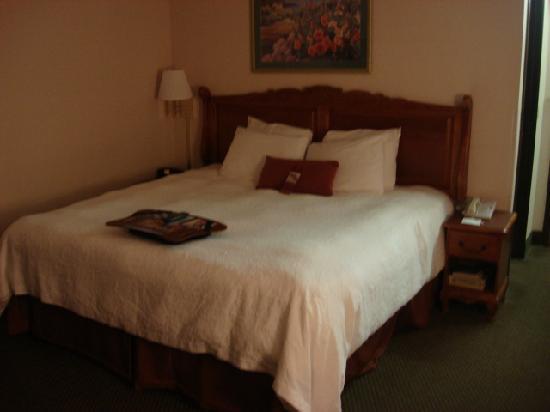 Γουόρεν, Μίσιγκαν: Room 3