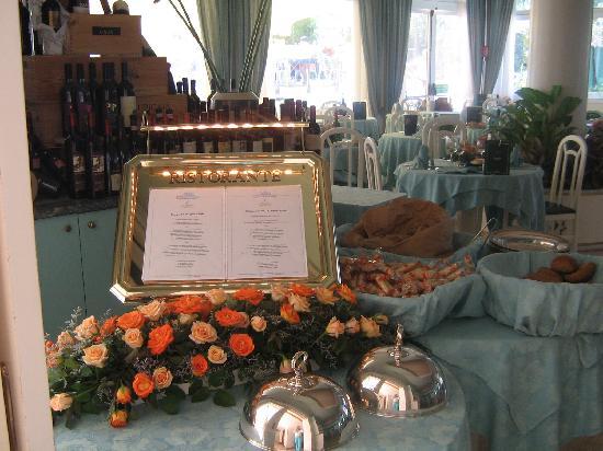 Hotel Bellini Lignano Booking