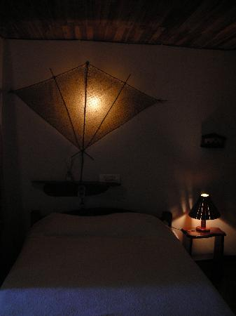 Hotel Amor de Mar 사진