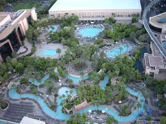Dec 10, · The best Las Vegas hotel promotions, hotel discounts, deals and promo codes at VegasUnzipped for We find you the best deals for hotels in Las Vegas.