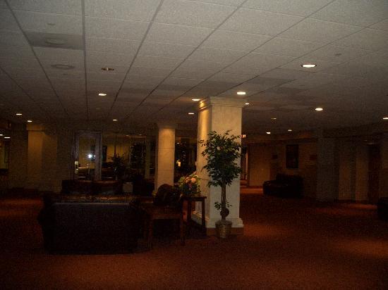 写真ラディソン ホテル デンバー サウスイースト枚