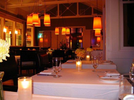 Farm at carneros napa menu prices restaurant reviews for Farm at carneros inn