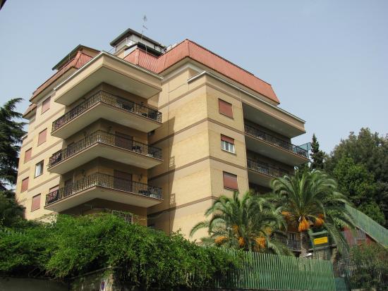 Photo of Domus Aurelia - Casa Dell'Emmanuel Rome