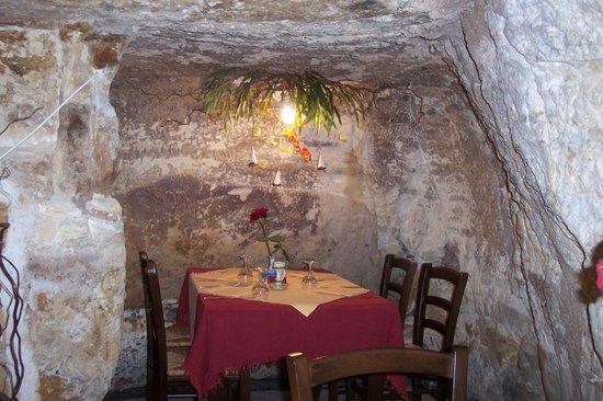 Ristorante La Grotta
