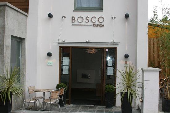 The Lounge At Hotel Bosco Surbiton Restaurant Reviews Phone Number Photos Tripadvisor