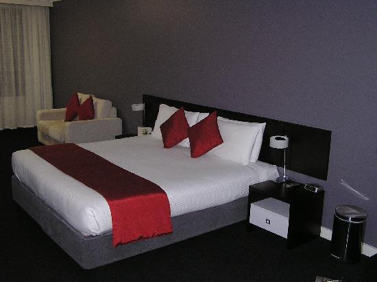 Kiama Blue Hotel & Apartments