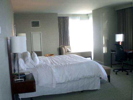 Westin Virginia Beach Town Center Room