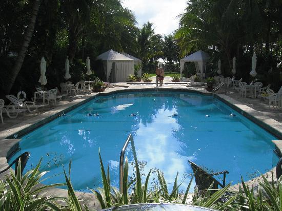 richmond hotel 181 2 7 8 updated 2019 prices reviews rh tripadvisor com
